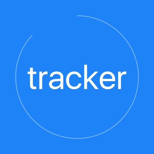 에필 트래커(efil tracker)