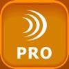voice4mobile PRO