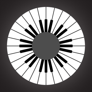 Tonality - Music Theory download