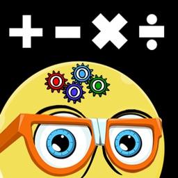Math Balance Educational Games
