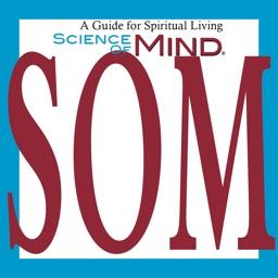 Science of Mind Magazine