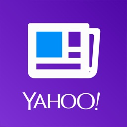 Yahoo News: Live Breaking News