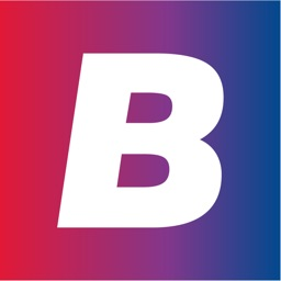 Betfred– Sports Betting & More