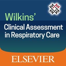 Respiratory Therapist Prep