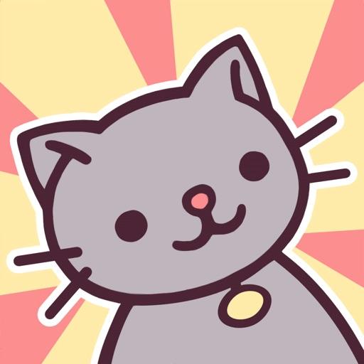 Meowtel - Cats Home