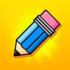 Activities of Draw N Guess Multiplayer