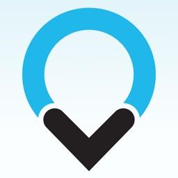 ViaVan: Low-Cost Ride-Sharing