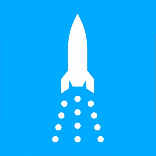 RocketWash - быстрая запись