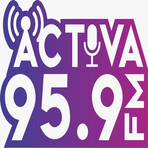 Radio Activa 95.9 FM