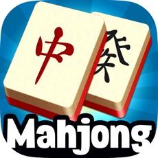 Activities of Mahjong Challenge Tile Matches
