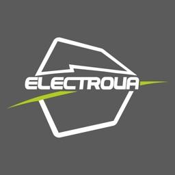 ElectroUA