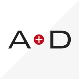 A+D Arquitetura e Decoração