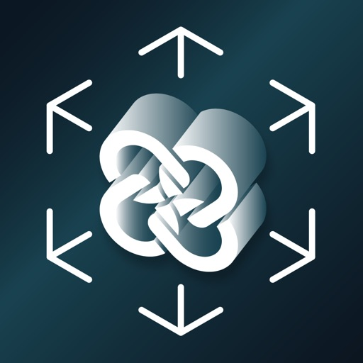BIMserver.center AR icon