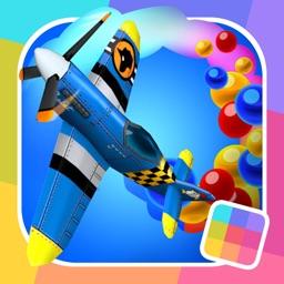 SpinnYwingS - GameClub