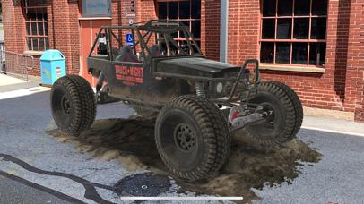 Truck Night in America: AR screenshot 5