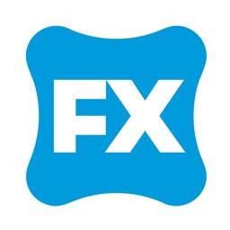 EasyFX Prepaid Card & Account