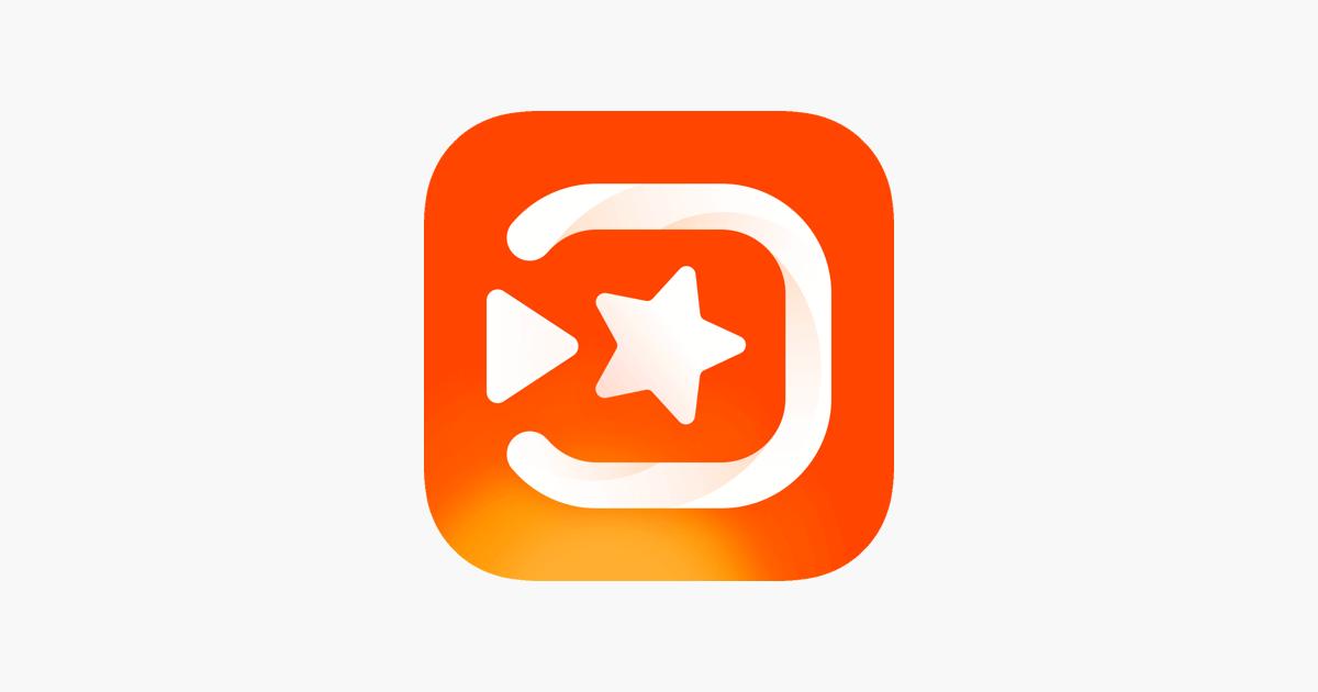 Best video camera apk   Google Camera App APK Download [May