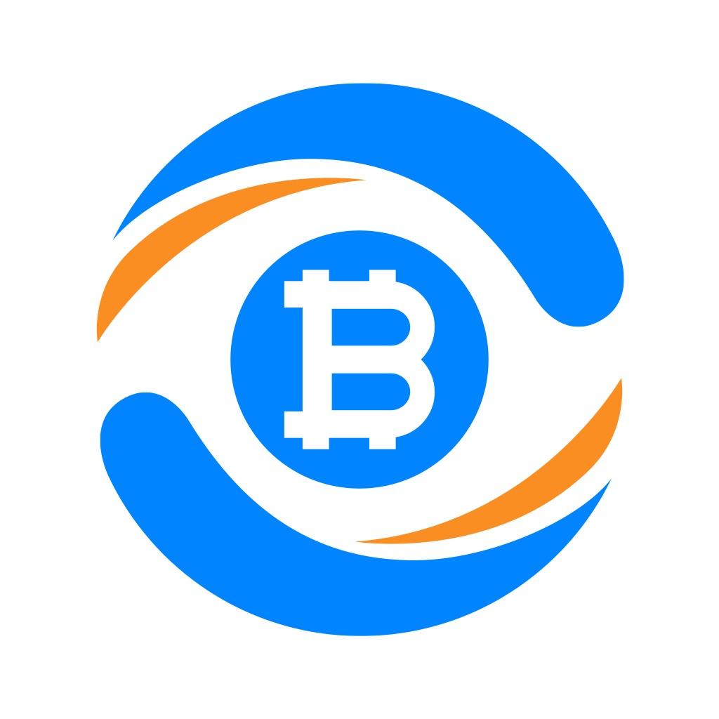BitKan - Bitcoin,ETH,EOS