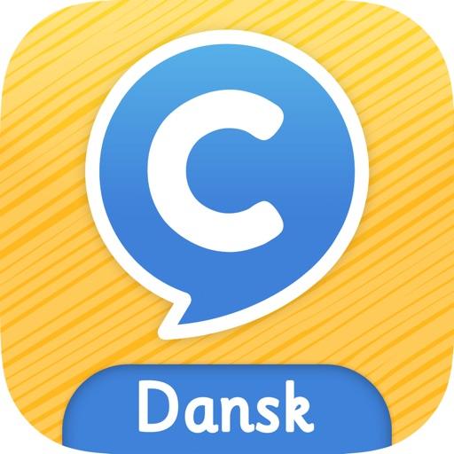 ChatAble Dansk
