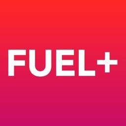 FUEL+ App