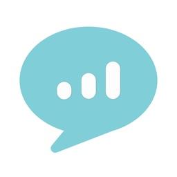 Chatting Analyzer