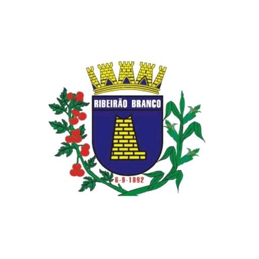 Câmara de Ribeirão Branco icon