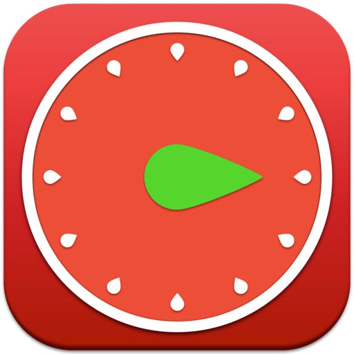 Pro Timer - Time Manager