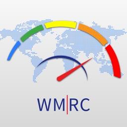 World Motor Racing Club WMRC