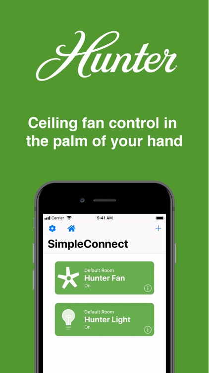 SIMPLEconnect® 2.0