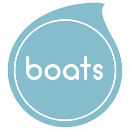 AppBoats