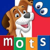 Codes for French First Words Phonics Hack