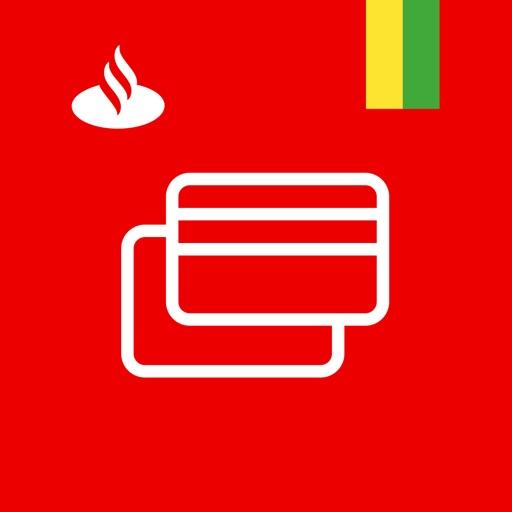 Baixar Santander Way para iOS