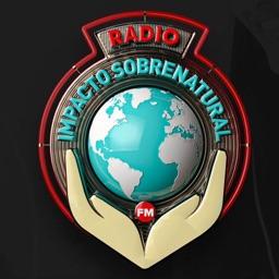 Radio Impacto Sobrenatural