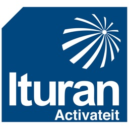 Ituran USA Activateit