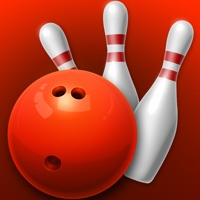 Codes for Bowling Game 3D Hack