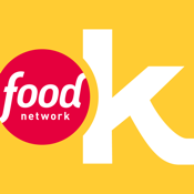 Food Network Kitchen app review