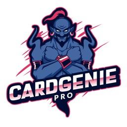 CardGenie - Sports Cards