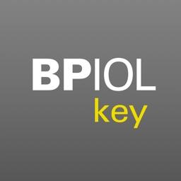 BPIOL Key