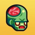 Infectonator 3: Apocalypse