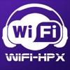WiFi-HeadPhoneX - iPhoneアプリ