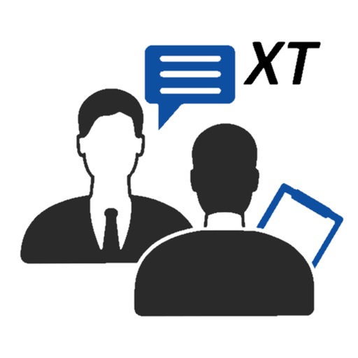 Our Interview XT