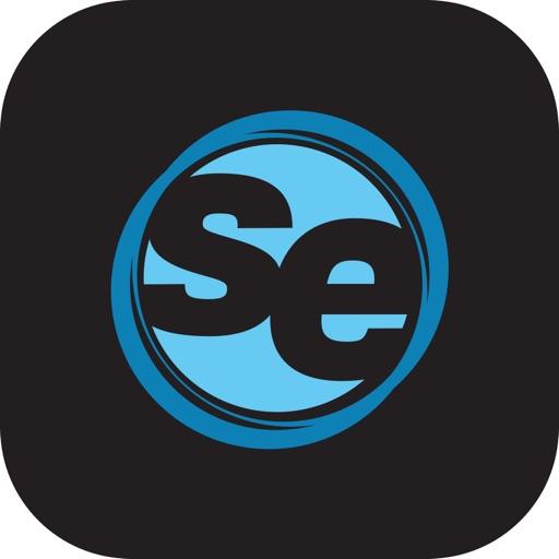 SportEventz - Live sport on TV