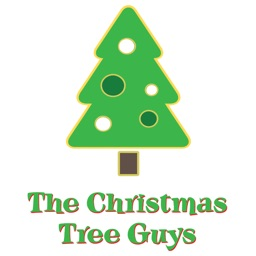 The Christmas Tree Guys