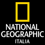 National Geographic Italia на пк