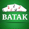 Batak - Spades - iPhoneアプリ