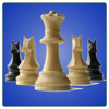 download Chess-Game Emojis Stickers