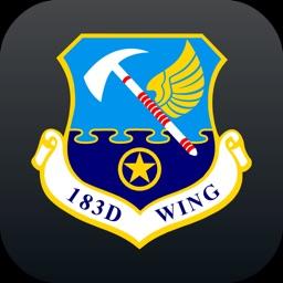 183d Wing