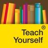 Teach Yourself Library