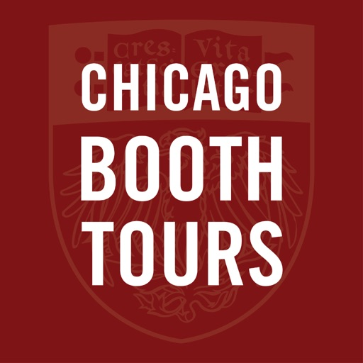 Chicago Booth Tours