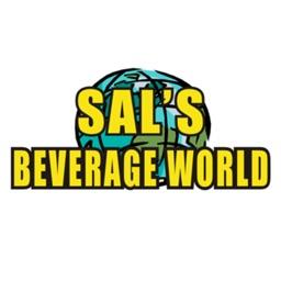 Sal's Beverage World